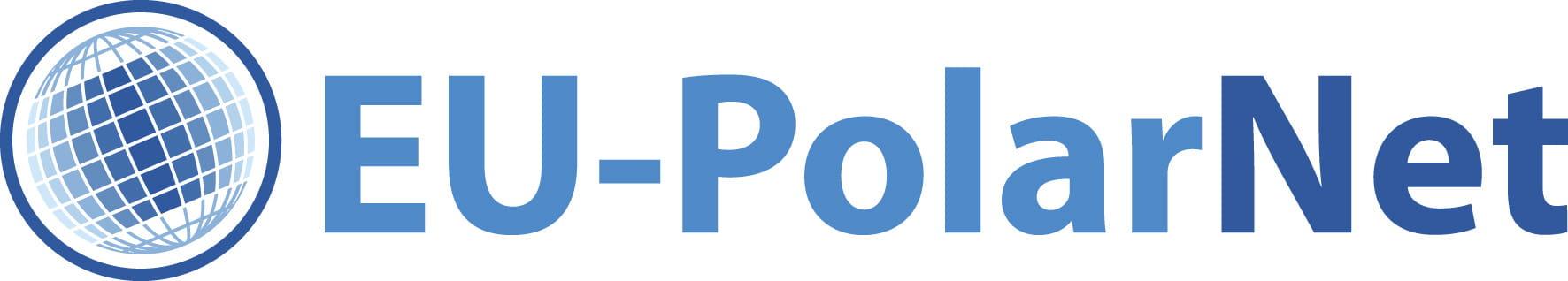 EU-PolarNet