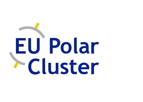 EU Polar Cluster